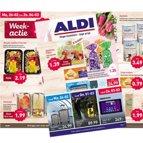 Bekijk de actuele aanbiedingen van ALDI