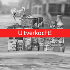 De Zomerbox t.w.v. €28,11* voor €7,95