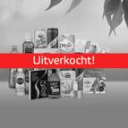 Wellnesspakket t.w.v. €67,96* voor €15,95