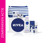 NIVEA CELLular Box: t.w.v. €53,-* voor €14,95