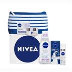 NIVEA CELLular Box: t.w.v. €53,-* voor €14,95