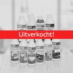HG Keuken & Sanitair Box t.w.v €52,18* voor €21,95