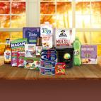 Weer Naar Binnen Box t.w.v. €29,79* voor €9,95