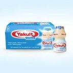Yakult Light 8-pack: van €3,59* voor €1,79