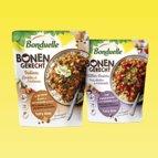 Bonduelle Culinair Bonengerecht: van €2,19* voor €1,-