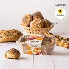 Danerolles Bread Multi-Seed: van €2,99* voor €1,49