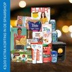 Winter Box t.w.v. €33,59* voor €10,95