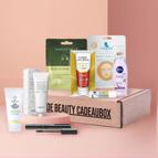 de Beauty Cadeaubox t.w.v. €109,39* voor €24,99