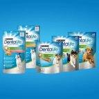 Purina® DentaLife® Daily Oral Care: van €1,59* voor €0,-