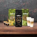 Lavazza Premium Koffiepakket t.w.v. €41,93* voor €21,99