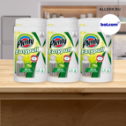Plenty Easypull ECO 6-pack Navulrol: van €19,99 voor €9,99