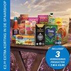 Bewust Genieten Box t.w.v. €29,04* voor €10,99
