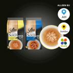 Sheba Classic Soup: van €2,99* voor €0,50