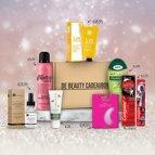 Beauty Cadeaubox t.w.v. €112,11* voor €24,99