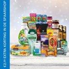 A-Merken Box t.w.v. €35,26 voor maar €12,99