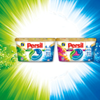 Persil Discs: van €6,99* voor €2-