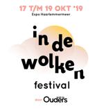 Ticket In de wolken Festival 2019