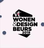 Ticket vt wonen&design beurs 2019