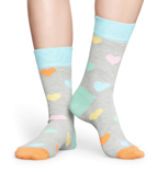 5- of 6-pack Happy Socks