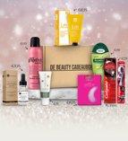 Beauty Cadeaubox Limited Winter Edition