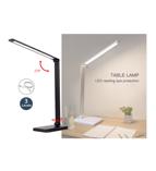 Fedec Bureaulamp