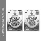 Quaker Kids Crunchy Mix-Up: van €2,99* voor €1,-