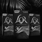 L'OR Espresso Origins Collection: van €3,38* voor €1,50