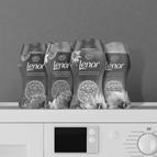 Lenor Geurbooster 140 gr: van €5,99* voor €2,99