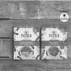 Piccolo babyvoeding (JUMBO): van €2,49* voor €0,-