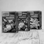 MAGGI kant-en-klare sauzen: van €1,55* voor €0,-
