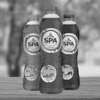SPA® DUO: van €1,75* voor €0,50