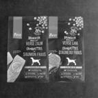 Best for your Friend Hondenbrokken: van €6,49* voor €3,-
