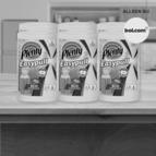Plenty Easypull ECO 6-pack Navulrol: van €19,99* voor €9,99