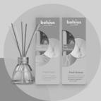 Bolsius Thrue Freshness: van €6,99* voor €3,-