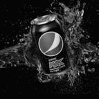Pepsi MAX 33 cl: van €0,59* voor €0,-