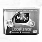 Nalys Excellence: van €3,99* voor €2,-
