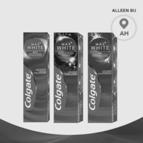 Colgate Max White: van €4,98* voor €1,-
