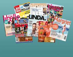 Magazine.nl