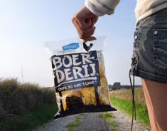 Boerderij Chips