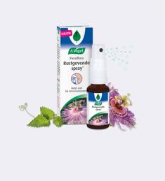 Passiflora Rustgevende spray: van €12,99* voor €6,49
