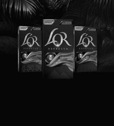 L'OR Espresso Origins Collection: van €3,38* voor €1,50