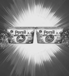 Persil Discs van €6,99* voor €2,-