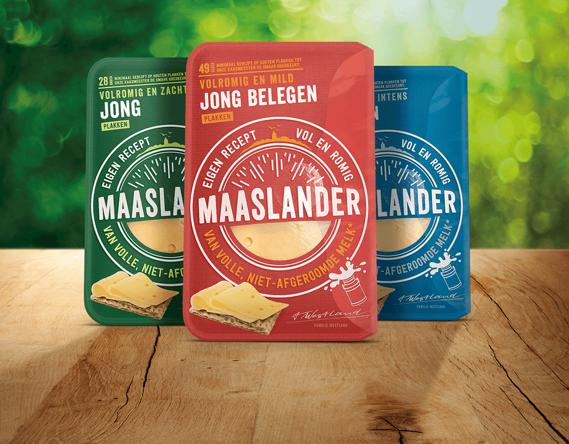 Aanbiedingen, acties en kortingen bij Maaslander | Scoupy