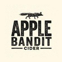 Apple Bandit