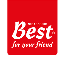 Best for your Friend