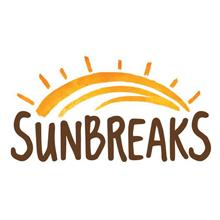Sunbreaks®
