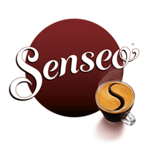 SENSEO®