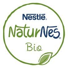 NaturNes® Bio