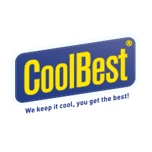 CoolBest