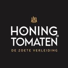Honingtomaten®